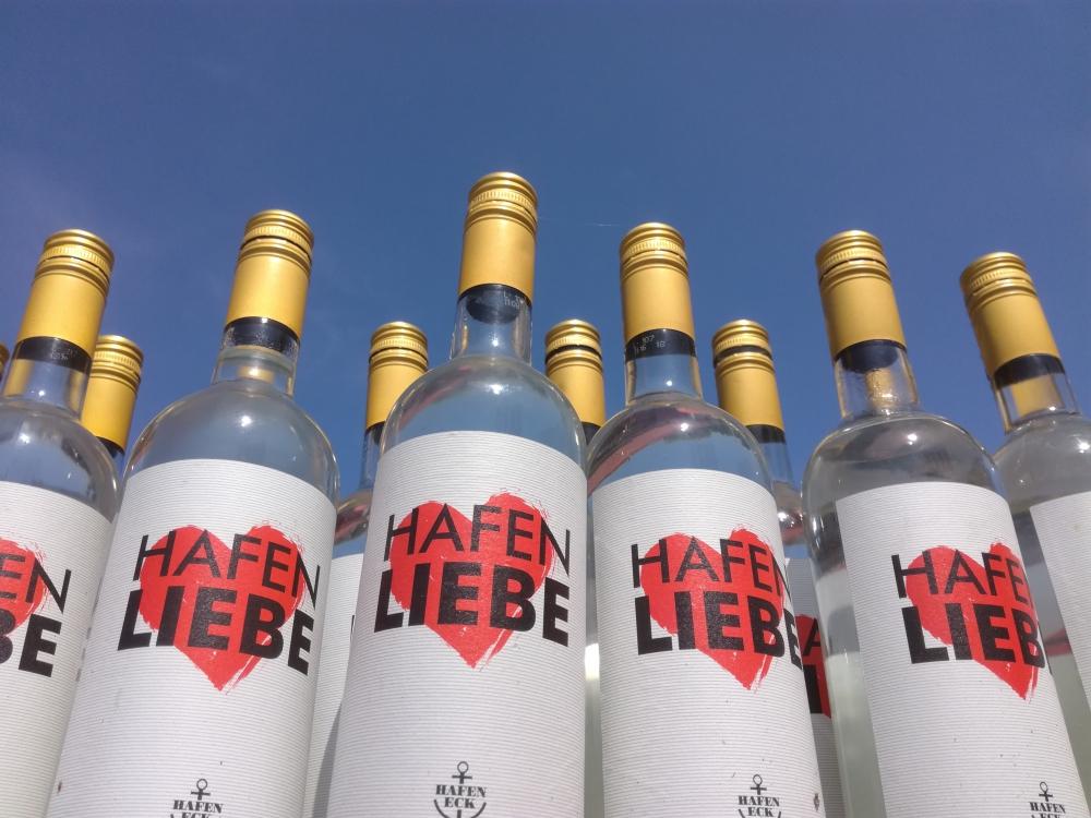 OSTSEE-HEILIGENHAFEN