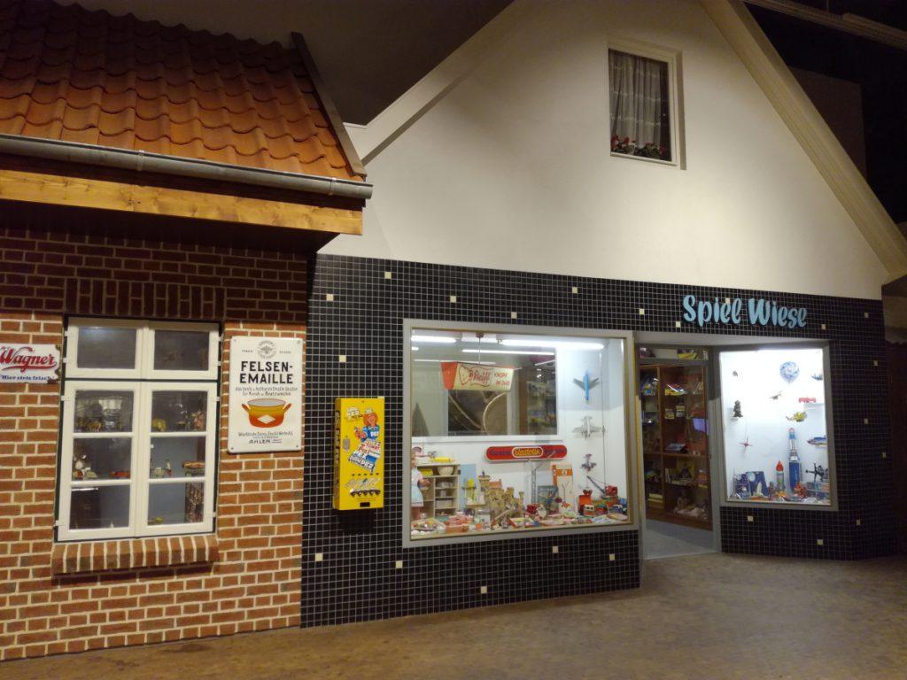 Freilichtmuseum Kiekeberg