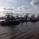 Fischmarkt-Oevelgönne