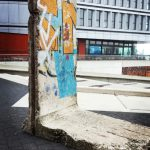 Elbbrücken-Elbphilharmonie