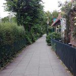 Oevelgönne-Teufelsbrück
