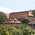 Ratzeburger See
