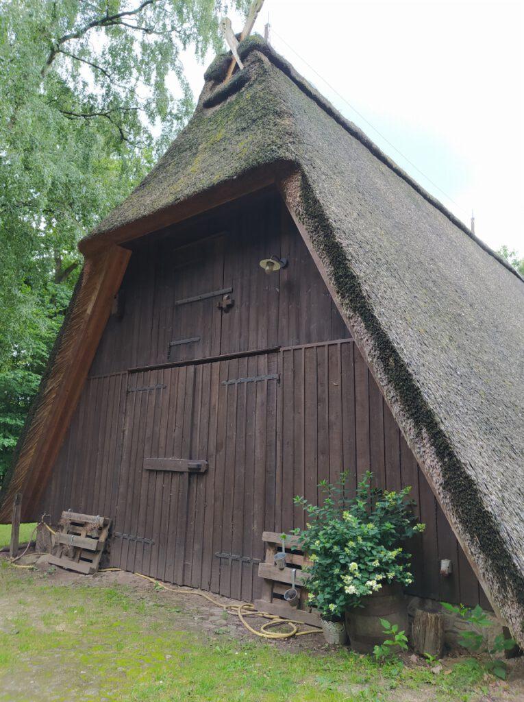 Schneverdingen Lüneburger Heide
