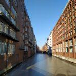 Foto Tour Haus Drei
