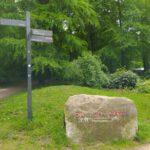 Grüner Ring Hamburg Tour 1