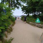 Timmendorfer Strand Niendorf