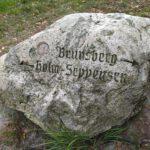 Brunsberg